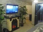 Скачать бесплатно foto Коммерческая недвижимость Нежилое помещение 37787556 в Барнауле