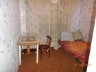 Увидеть foto Аренда жилья сдам комнату 38292682 в Барнауле