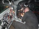 Foto в Авто Автосервис, ремонт -Ремонт подвески автомобиля;  -Замена стоек; в Барнауле 0