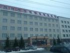 Смотреть фотографию Коммерческая недвижимость Продаю Административное здание 38439617 в Барнауле