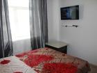 Новое изображение Гостиницы, отели Отель Абелль 38441293 в Барнауле