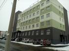 Скачать бесплатно foto Коммерческая недвижимость Продаю здание, бизнес-центр в Барнауле, ул, Ярных 49 38572716 в Барнауле