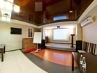 Просмотреть фотографию Коммерческая недвижимость Продаю шикарную базу отдыха в живописнейшем районе Барнула 38572778 в Барнауле