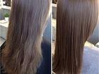Уникальное фото  Профессиональная полировка волос 38655036 в Барнауле