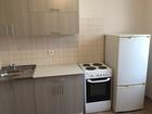 Скачать бесплатно foto Аренда жилья Сдаю 1-комнатную квартиру на длительный срок 38727915 в Барнауле
