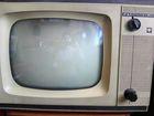 Новое фото  Продам телевизор 38937561 в Барнауле