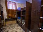 Уникальное изображение  Дешевый номер хостела Барнаула 38996669 в Барнауле