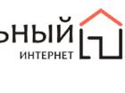 Уникальное foto  Изготовление мебели 39203616 в Екатеринбурге