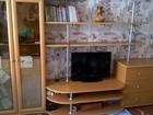 Уникальное фото Мебель для гостиной мини-горка 39550933 в Барнауле