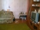 Увидеть фотографию  Сдаю 2-х комнатную квартиру улица 1 мая 8 39833223 в Барнауле