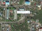 Новое фотографию  Продам производственное здание с земельным участком в собственности, 41079819 в Томске