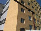 Смотреть фотографию  Продажа Складские, офисные площади 8885 м2 41206140 в Барнауле