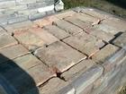 Увидеть фото Строительные материалы Продаю кирпич красный б/у в хорошем состоянии 42100791 в Барнауле