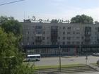 Квартиры в Барнауле