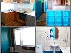 Скачать фото  Сдается 1-к квартира студия Взлетная 81 51707110 в Барнауле