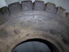 Скачать foto Разное Продадим шины на вилочный погрузчик, 52237213 в Барнауле