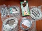 Новое изображение Разное Продадим датчики для промышленных комплектующих 66505050 в Барнауле