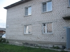Свежее фотографию Коммерческая недвижимость Продается нежилое помещение в жилом доме 68068075 в Барнауле