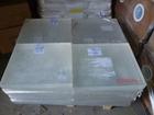 Уникальное фотографию  Покупаем блочное, экструзионнное оргстекло (ПММА), 81419151 в Барнауле
