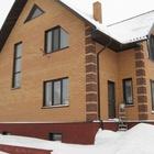 Ремонт и отделка фасадов домов