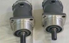 Гидромотор 210, 12, 00, 03 Аналоги