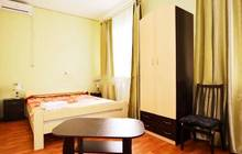 Номера гостиницы города Барнаула с быстрым Wi-Fi