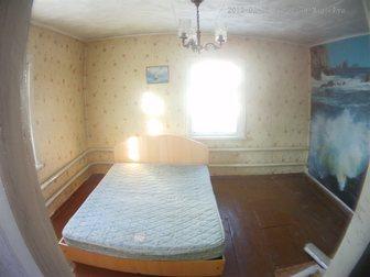 Уникальное foto Продажа домов Продаю полдома с центральным отоплением 32706103 в Барнауле