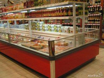 Увидеть foto  Оборудование для магазинов 33046970 в Барнауле