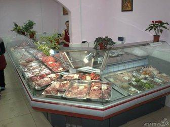 Скачать бесплатно foto Разное Закуп оборудования 33079160 в Барнауле