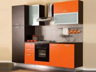 Скачать фотографию Кухонная мебель Кухни на заказ 33102652 в Барнауле