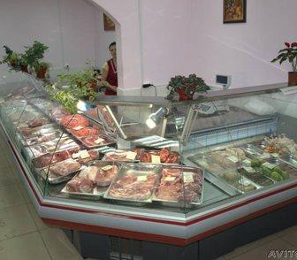 Фотография в Прочее,  разное Разное Покупаем торговое оборудование: витрины, в Барнауле 0