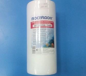 Изображение в   Компания «Аквалайк» предлагает купить фильтры в Новоалтайске 350