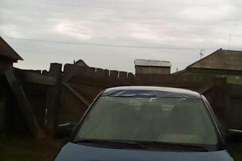 Получить деньги под залог ПТС автомобиля в Москве