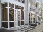 Увидеть фотографию Двери, окна, балконы металлопластиковые окна и двери 59583478 в Батайске