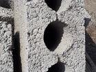 Керамзит блоки без посредников арт. 770/98sd