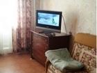 Скачать бесплатно foto  сдам 1-комнатную квартиру по ул, Конева 55265465 в Белгороде