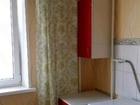 Уникальное изображение Аренда жилья сдам 1-комнатную квартиру по ул, Буденного 55653685 в Белгороде