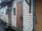 Свежее фото  продам дом в с, Быковка Яковлевского района 64272429 в Белгороде