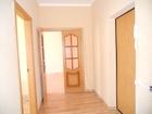 Скачать изображение  сдам 2-комнатную квартиру по ул, Буденного 17г 66418202 в Белгороде