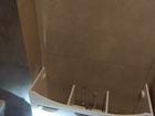 Уникальное фото  Все виды сантехнических работ установка ремонт замена 66486621 в Белгороде