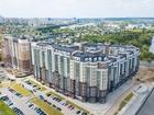 Свежее фотографию  Сдам торговую площадь 161,9 кв, м, , центр города 66624366 в Белгороде