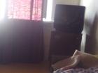 Скачать бесплатно foto  Комната с мебелью и всеми удобствами 67715262 в Белгороде