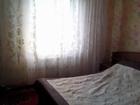 Просмотреть фото Дома Продам дом с Новая Таволжанка 68146530 в Белгороде