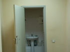 Скачать бесплатно фотографию  Предлагается к продаже помещение 56,7 кв, м, 68156432 в Белгороде