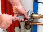 Просмотреть изображение Сантехника (услуги) Отопление, водопровод, сантехника в Белгороде, 68270601 в Белгороде