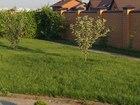 Скачать бесплатно foto Архитектура и дизайн Ландшафтный проект Белгород 68602595 в Белгороде