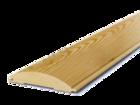 Скачать фото Ландшафтный дизайн Преимущества использования блок-хауса из лиственницы 68637663 в Белгороде