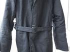 Уникальное foto Разное Пальто меховое длинное Полярка крытое кирзой, 68720187 в Белгороде