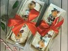 Новое фото  Меренговый рулет, торт - Воздушное удовольствие) Шикарный десерт) 81186698 в Белгороде