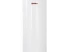 Скачать фото Разное Водонагреватель электрический накопительный Round Plus круглый вертикальный THERMEX IR 300 V 300 л 81266927 в Белгороде